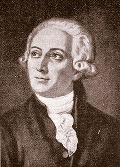 Antoine laurent lavoisier.jpg