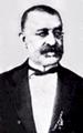 Anton Freiherr Kochanowski von Stawczan als BGM.png