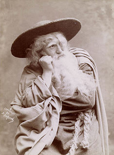 Anton van Rooy Dutch opera singer