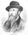 Antonin Wildt 1883 Vilimek.png