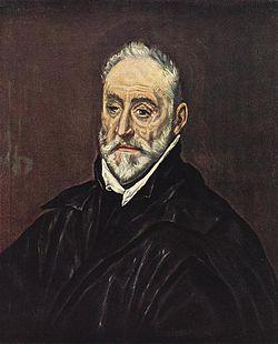 Resultado de imagen de Antonio de Covarrubias