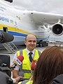 Antonov An-225 Mriya (14389843576).jpg