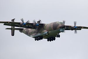 Antonov An-22A Antei, Russia - Air Force AN1574386.jpg