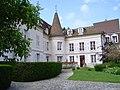 Antony-La tourelle du château.JPG