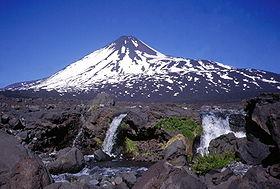 Antuco (volcano) httpsuploadwikimediaorgwikipediacommonsthu