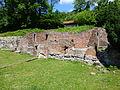 Antvorskov Kloster4.JPG