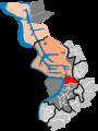 Antwerpen - wijk Dam - Eilandje.PNG