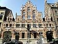 Antwerpen De Burburestraat n°2A (1).JPG