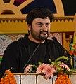 Anubhav Mohanty.JPG
