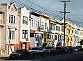 Any Street, San Francisco (170453387).jpg