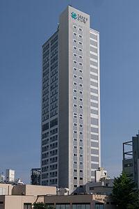 Aoyama-Ms-Tower-02.jpg