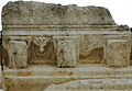 Apamea 16 - Portico detail.jpg