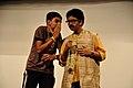 Apani Achari Dharma - Science Drama - Salt Lake School - BITM - Kolkata 2015-07-22 0384.JPG