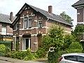 Apeldoorn-generaalvdheydenln-06220034.jpg