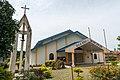 Apin-Apin Sabah GerejaKatolikStAnthony-01.jpg
