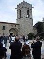 Aplec Pasqua Corredor Catalonia.JPG