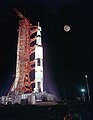 Apollo 17 Pre-Launch - GPN-2000-000636.jpg