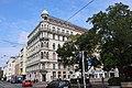 Apothekerhaus zur hl. Brigitta, Wallensteinplatz 8.jpg