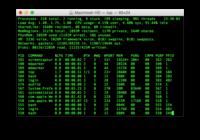 Appleterminal2.png