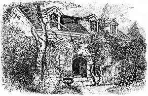 Appletons' Bartram John - homestead.jpg