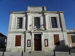 Appoigny (89) Mairie.jpg