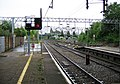 Approaching Coventry Station - geograph.org.uk - 815197.jpg