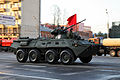 April 29th rehearsal of 2014 Victory Day Parade in Moscow (561-06).jpg