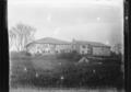 ArCJ - Le Noirmont, Le Cerneux-Joly, Maison - 137 J 2855 a.tif