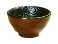 Arabesque black sake cup 01.jpg