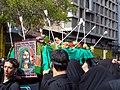 Arba'een 83-Mashhad city-Iran اربعین سال 1383 در شهر مشهد 11.jpg