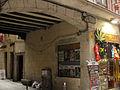 Arc de Sant Onofre (II).jpg