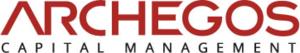 Archegos Capital Management logo.png