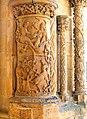 Archikatedra św. Jana Chrzciciela we Wrocławiu DSCF0040.jpg
