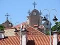 Architectural Detail - Vilnius - Lithuania - 06 (27266462833) (2).jpg
