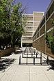Architecture, Arizona State University Campus, Tempe, Arizona - panoramio (133).jpg