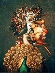 Arcimboldo, Giuseppe - Luft - c. 1572.jpg