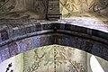 Arco de triunfo da igrexa de Gothem.jpg