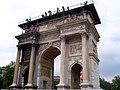 Arco della Pace V.jpg