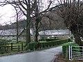 Ardgowan Riding Centre - geograph.org.uk - 714313.jpg