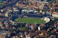 Arena Garibaldi Romeo Anconetani.png