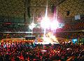 Arena Santiago 2.jpg