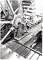 Arenbergkasteel met watermolen - 329866 - onroerenderfgoed.jpg
