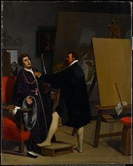 Aretino in the Studio of Tintoretto MET 0185-1.jpg