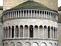Arezzo - Particolare da Piazza Grande - panoramio.jpg