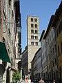 Arezzo 2004 (2).jpg