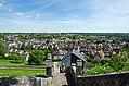 Argenton-sur-Creuse (Indre) (26396178781).jpg