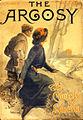 Argosy 191210.jpg