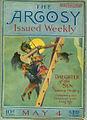 Argosy 19180504.jpg