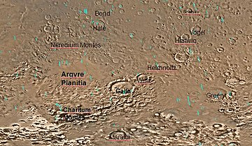 Argyre Map.JPG