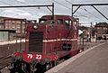 Arhs 7923 sydney.jpg